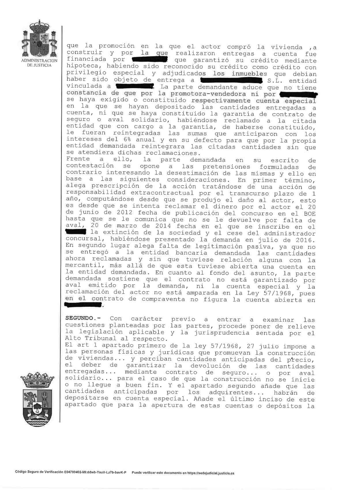 informacion-al-consumidor-01