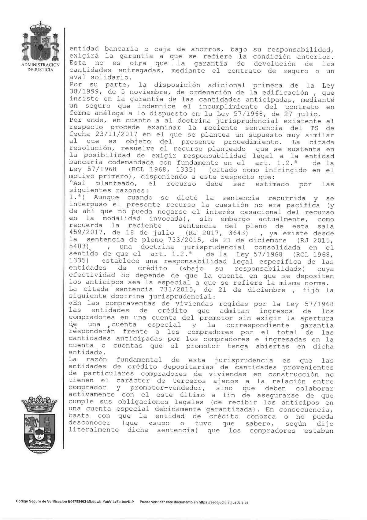 informacion-al-consumidor-02