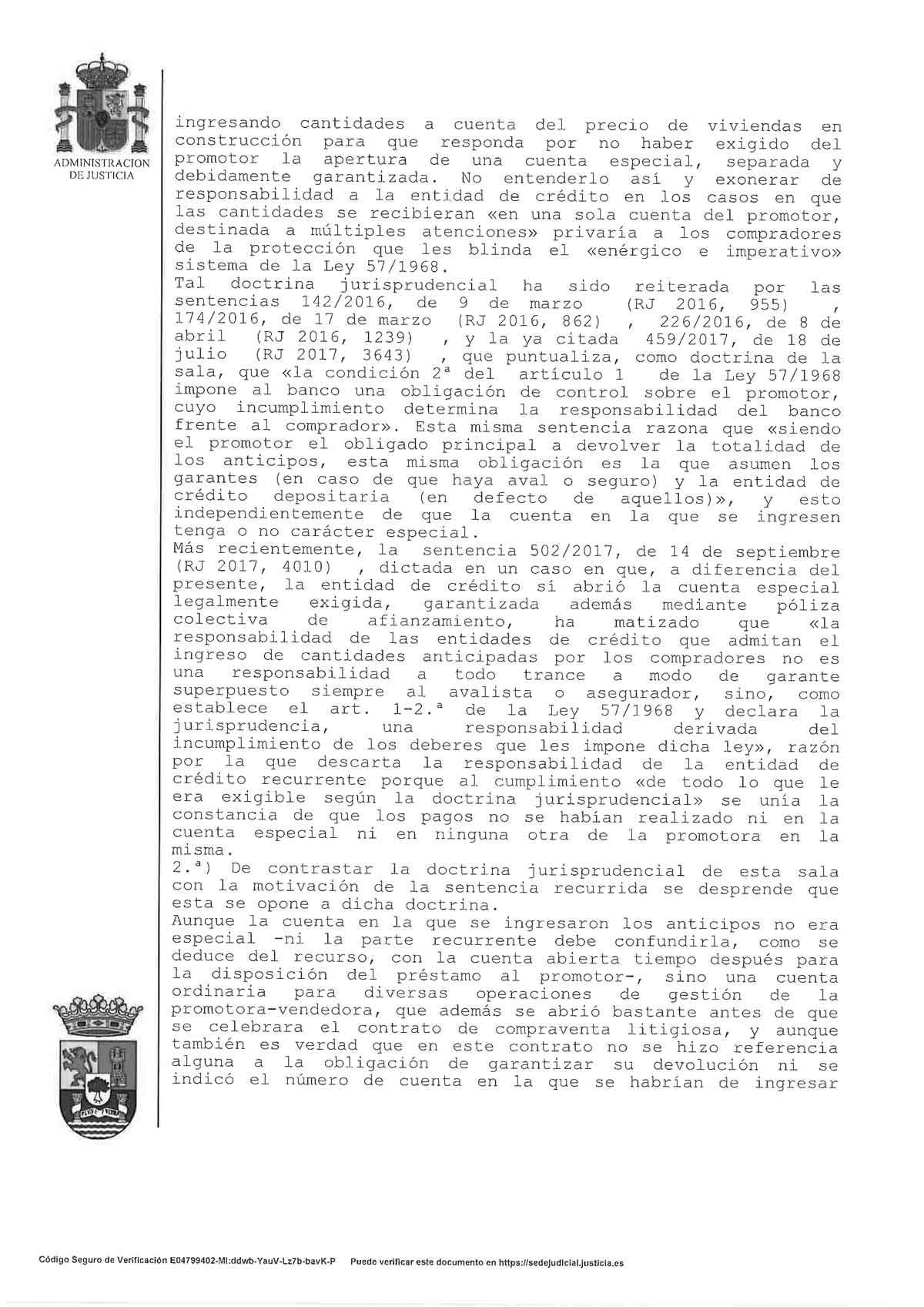 informacion-al-consumidor-03