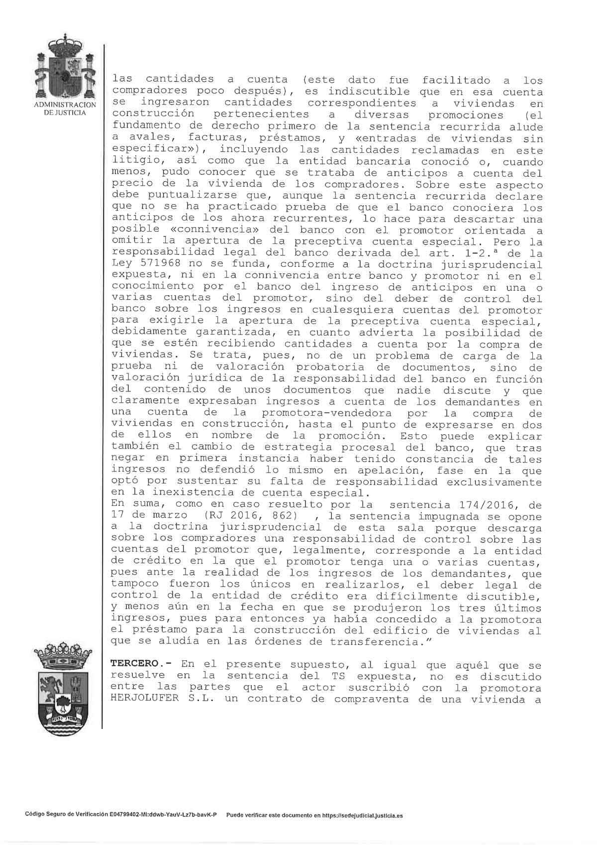 informacion-al-consumidor-04