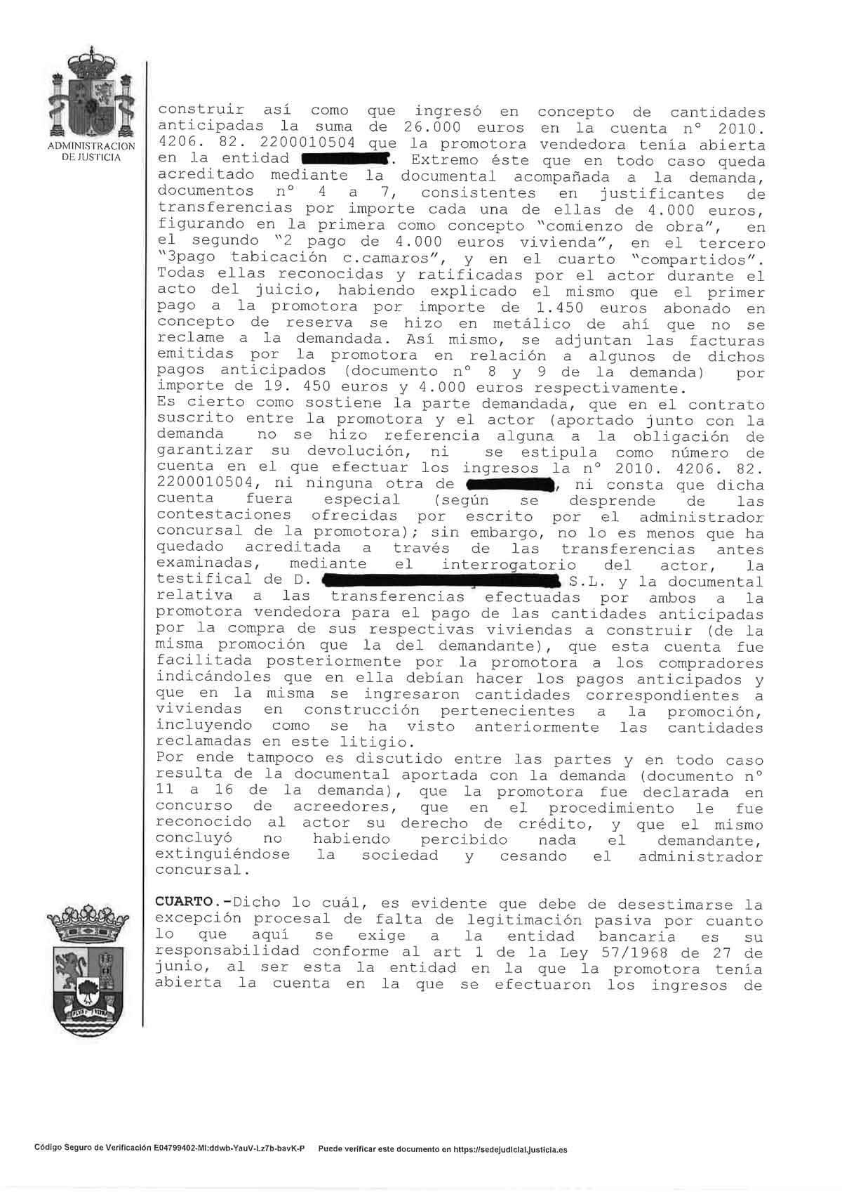 informacion-al-consumidor-05