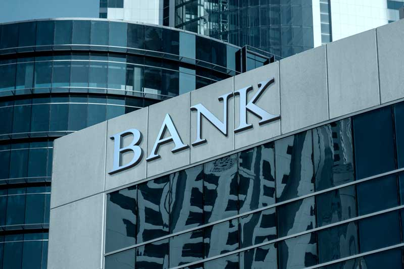 Sentencia contra Wizink Bank S.A.